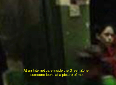at-an-internet-cafe-small.jpg