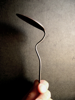 bent-spoon.jpg