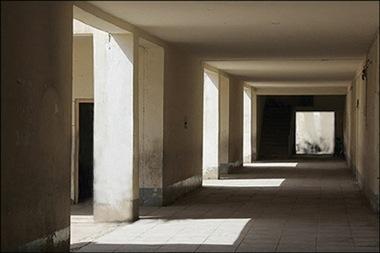 building-empty.jpg
