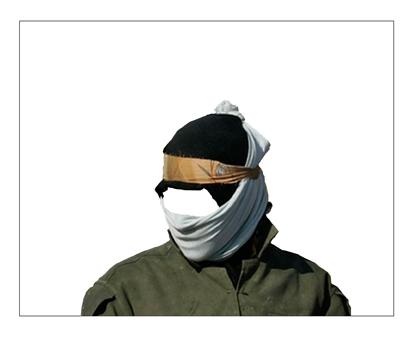 laborer-fashion-sm.jpg