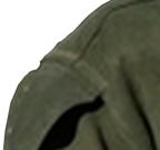 shoulder-sm.jpg