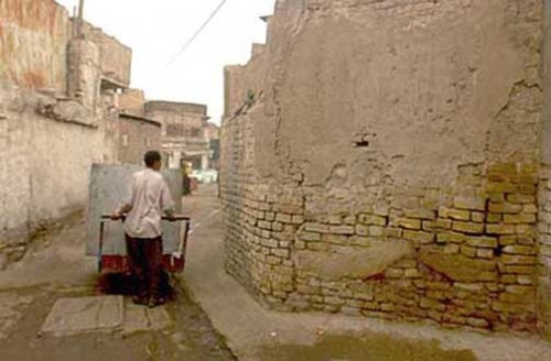 oldest-alley